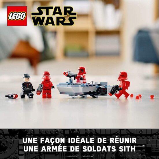 Coffret de bataille Sith Troopers™ (75266)-toyspuissance3
