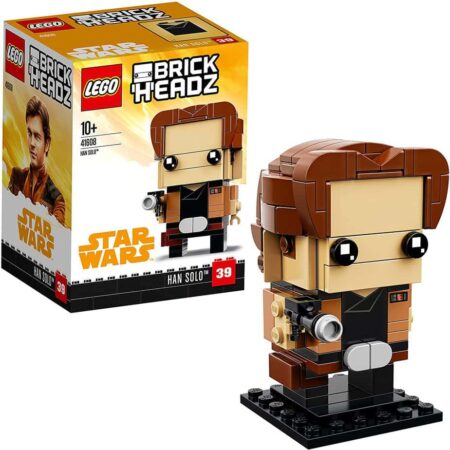 Han Solo™ (41608)