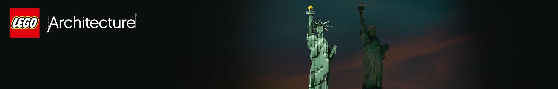 LEGO-Architecture-Toyspuissance3