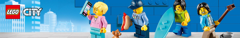 LEGO-City-Toyspuissance3
