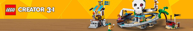 LEGO-Creator-Toyspuissance3