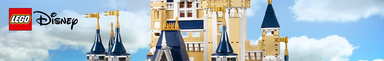LEGO-Disney-toyspuissance3