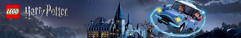 LEGO-Harry-Potter-toyspuissance3