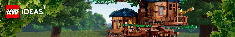 LEGO-Ideas-img-Toyspuissance3