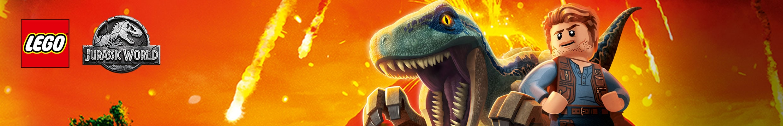 LEGO-Jurassic-World-toyspuissance3