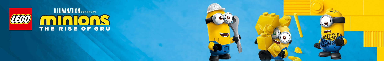 LEGO-Minions-Toyspuissance3