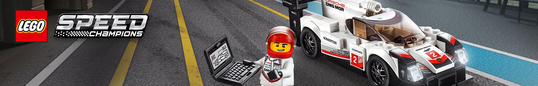 LEGO-Speed-Champions-img-D-
