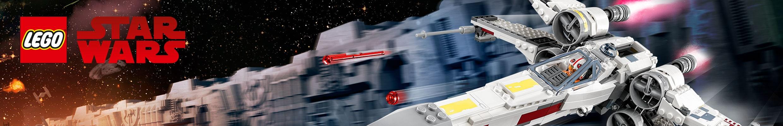 LEGO-Star-Wars-Toyspuissance3