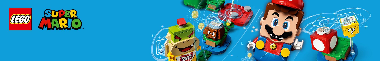 LEGO-Super-Mario-toyspuissance3