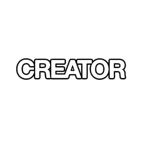 theme - creator - toyspuissance3