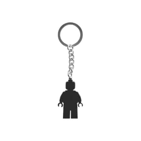 theme - porte clef lego - toyspuissance3