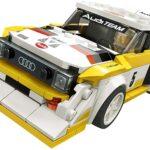 1985 Audi Sport quattro S1 (76897)