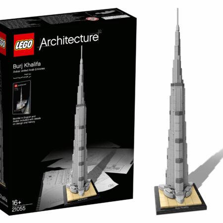 Burj Khalifa (21055)